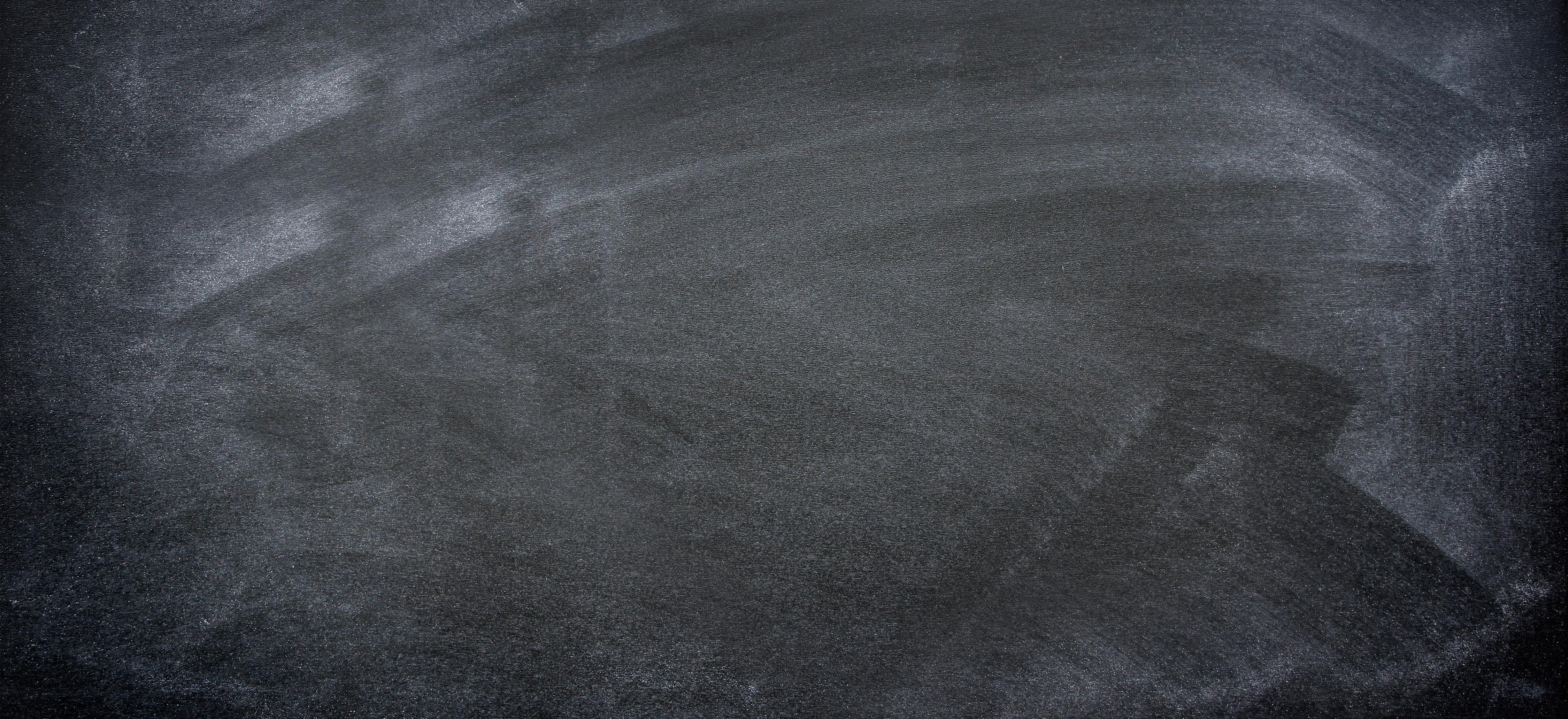 chalkboard-blank-2
